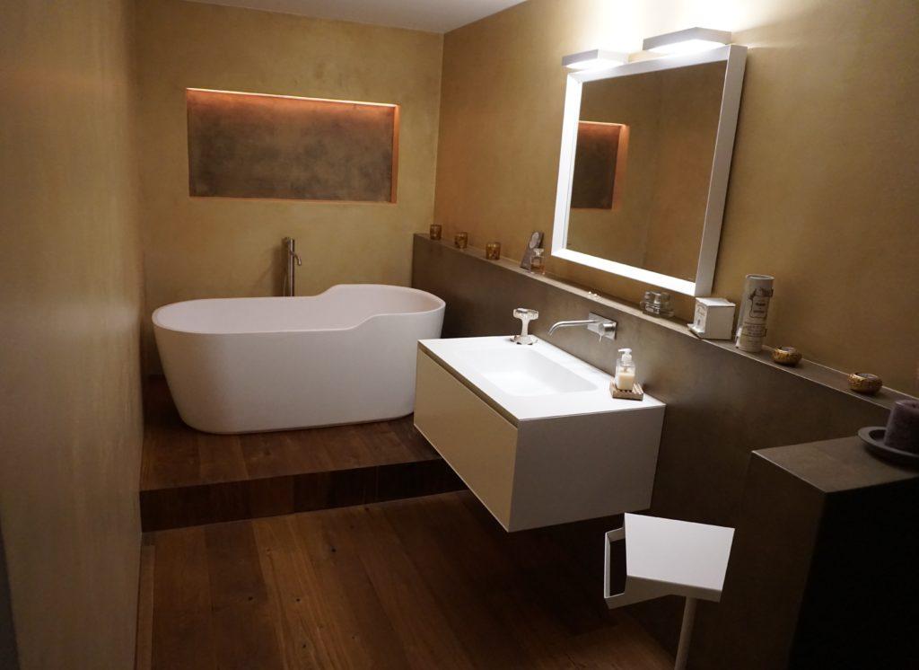 naturofloor fugenloser bodenbelag. Black Bedroom Furniture Sets. Home Design Ideas