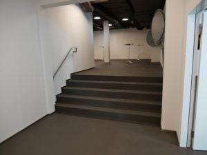 news bachmann ag. Black Bedroom Furniture Sets. Home Design Ideas